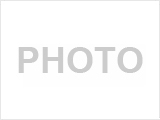 Плиты дорожные ПД2.0-30-12, 3000х1200х200