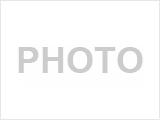 Облегченные многопустотные плиты перекрытий ПНО 4-34-12АтV